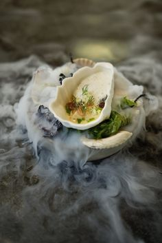 Looking for great restaurant specials in the Winelands? Have a look at our growing list of restaurant specials to enjoy this winter in the Winelands. Tasting Room, Wine Tasting, Restaurant Specials, Lunch Specials, Chicken Livers, Fish And Chips, Great Restaurants, Menu Design, Vegan Cheese