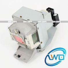 VLT-EX240LP Origianl lamp for ES200U/EW230-ST/EW230U/EW230U-ST/EW270U/EX200U/ EX220U/EX240U/EX241U/EX270U/GS-326/GW-375/GX-328 #Affiliate