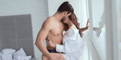 9 Magic Ways to Sky-Rocket Your Libido Right Now!