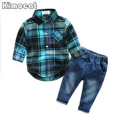 142d81816 38 Best Baby Boys Outfits images