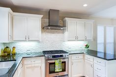 custom kitchen cabinets dallas. Look Through Our Custom Kitchen Design Gallery To See Work And Get Ideas For Your Remodel. Cabinets Dallas