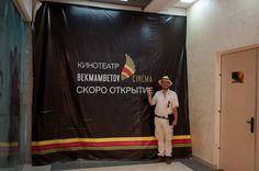 Cineastische Grüße aus Kasachstan. Mehr unter http://www.absolutradio.de/blogs/ambulance-to-mongolia/ und bei http://mongolia.to