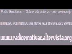 STARI HITOVI Mitar Miric - Volim te bas takvu (1983) - http://filmovi.ritmovi.com/stari-hitovi-mitar-miric-volim-te-bas-takvu-1983/