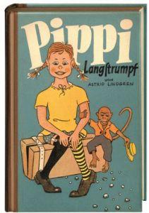 Pippi wird 70! Ein Dokumentarfilm würdigt das Leben von Astrid Lindgren.