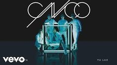 """Read """"Conciendo a CNCO"""" from the story Volverte A Ver (Erick Brian Colon)[PAUSADA] by with 472 reads. Latin Music, Music Songs, Karaoke, Audio, Debut Album, Music Publishing, Youtube, Darth Vader, Heart Eyes"""