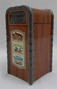 US $14.96 New in Collectibles, Disneyana, Contemporary (1968-Now)