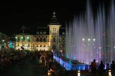 Craiova Homeland, Big Ben, Happy Halloween, Cities, Beautiful Places, Dreams, Country, Pictures, Top