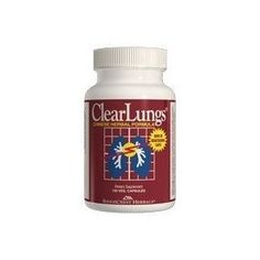 Pinner says: This is a staple in my pantry. It clears up any kind of chest congestion. It can be taken long term and helps when nothing else seems to. Read the reviews on it. People love it and so do I. And its very safe.