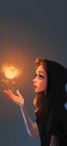Cartoon Girl Images, Cartoon Girl Drawing, Cartoon Art Styles, Girl Cartoon, Girly Drawings, Cool Art Drawings, Cute Art Styles, Digital Art Girl, Portrait Art