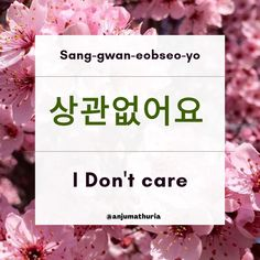 Korean Slang, Korean Phrases, Korean Words Learning, Korean Language Learning, South Korea Language, Learn Basic Korean, Learn Korean Alphabet, Korea Quotes, Korean Letters