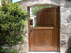 Google Image Result for http://www.gardenpassages.com/images/Garden_Passages_front.jpg
