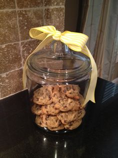for the love: peanut butter oatmeal chocolate chip cookies