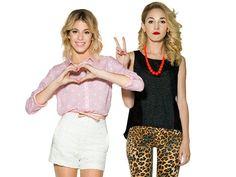 Las mejores imágenes de Violetta | Disney Channel Latinoamérica