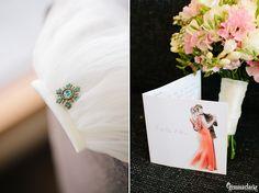 The Perfect Sunny Sydney Winter Wedding – Aqua Dining Aqua Wedding, Something Blue, The Rock, Sunny Days, Sunnies, Sydney, Dining, Winter, Photography