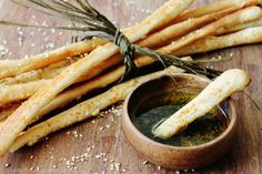 pastry cheese straws with gruyère herbs scrumptilyicious cheese sraws ...