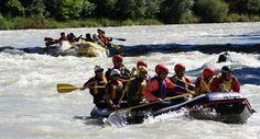 http://www.regali24.it/smartedit/images/erlebnisimpression/rafting-fiume-adda.jpg