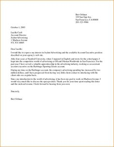 f5c97b14d7781fd9eb7ec5dff346d1b8 Template Cover Letter For Job High Res Zzepsl on