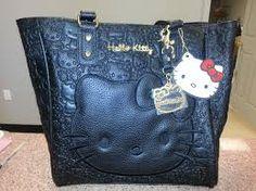 hello kitty handbags