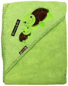 "Extra Large 40""x30"" Hooded Towel, Mommy & Me Turtles, Frenchie Mini Couture Frenchie Mini Couture http://www.amazon.com/dp/B00FA1XVZA/ref=cm_sw_r_pi_dp_Vx1Ktb1GMMW416GP"