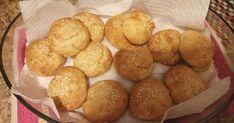 School Snacks, Pretzel Bites, Recipies, Food And Drink, Bread, Vegetables, Food Ideas, Kitchens, Recipes
