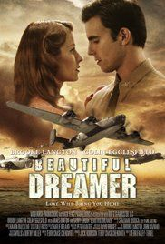 Watch Beautiful Dreamer Online.  later on his grief-stricken wife finds him in a small town, and is shocked that he doesn't remember her.