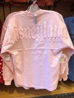 Cute Disney Outfits, Disney Dresses, Disney Clothes, Disneyland Trip, Disneyland Resort, Disneyland Outfits, Disney Vacations, Fraternity Collection, Cute Fashion