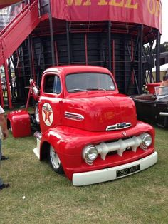 Ford coe tow truck..wow SealingsandExpungements.com 888-9-EXPUNGE Free Evaluations--Easy Payments