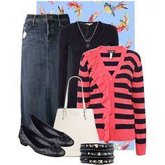 """""""Untitled #647"""" by sapphire-angel on Polyvore"""