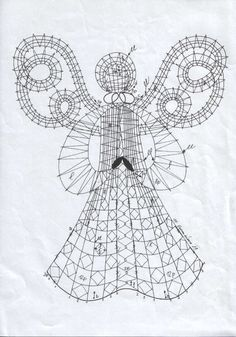 RODRIMAN ..... LRM --------------- Patrones comprados , regalados en encuentros y bajados de internet . Bruges Lace, Bobbin Lacemaking, Bobbin Lace Patterns, Lace Heart, Point Lace, Tatting Lace, Linens And Lace, Lace Making, Antique Lace
