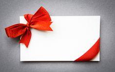 Lahjakortteja ostettiin tänä vuonna paljon joululahjoiksi, kerrotaan Kaupan Liitosta.