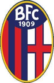 BOLOGNA football club 1909 -- bologna