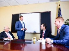 Tips for interviews and good professional skills