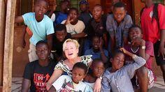 Pemba, Mozambique Base Tour- Part 3