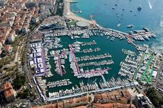 #CannesYachtingFestival D-3, who's joining #SimpsonMarine team to visit #yachts on display? Our experts will introduce to you a selection of the finest vessels of this season. This year we are expecting 500 yachts with 100 #world #premieres, can't wait to check them out! #MonteCarloYachts #Beneteau #Lagoon #Sanlorenzo #VikingYachts