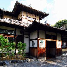 吉田山荘(よしだ さんそう)京都の高級旅館|Tablet Hotels