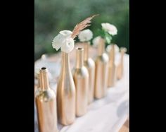 Bridal Shower Ideas That Are Refreshing And Modern