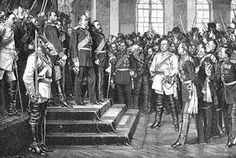 The Franco-Prussian War had a profound impact on both France and Prussia. It helped served to bring about the unification of the German states. For France it put an end to the Second Empire and the reign of Napoleon III. It was replaced by the Third republic which would last until the German invasion during World War II.