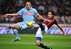 SSC Napoli v AC Milan - Betting Preview! #Football #Seriea #Soccer #Tips #Bets #Sports #Napoli #ACMilan