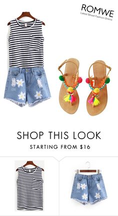 """KP"" by lady-shadylady ❤ liked on Polyvore featuring beauty"