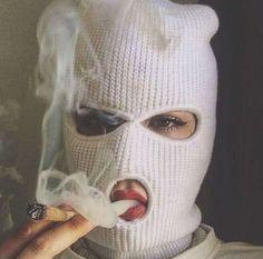 Girl Gang Aesthetic, Badass Aesthetic, White Aesthetic, Aesthetic Grunge, Gangsta Girl, Fille Gangsta, Rauch Fotografie, Thug Girl, Bad Girl Wallpaper
