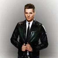 MICHAEL BUBLE has announced a December 2014 UK arena tour. Tickets on sale Friday 4th April --> http://www.allgigs.co.uk/view/artist/8194/Michael_Buble.html