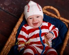 www.bedokis.com 518-985-6016 #SouthernIllinois #Photography #Baseball #infant #Child #Kid #InfantPhotography