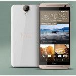 http://www.sahanews.net/2015/12/htc-one-and-one-e9-e9-receive-an-update-on-safety/329