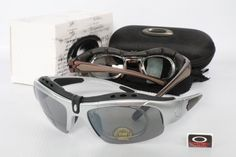 Oakley Sunglasses A 157264