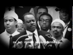 TV | Radio 1 - meteen mee | Martin Luther King