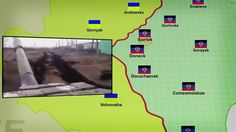 War in Ukraine/Donbass News 18 March 2015 Current Situation in Novorossia