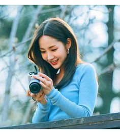 Her Private Life Park Min Young Inspired Earrings 048 Korean Actresses, Asian Actors, Korean Actors, Actors & Actresses, Korean Drama Stars, Korean Star, Korean Girl, Korean Beauty, Asian Beauty