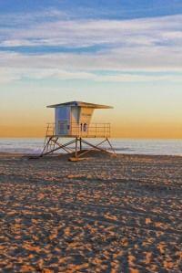 Huntington Beach – Surf City USA