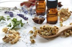 Infusing oil with the scent of lavender provides a fragrant oil that is calming, helps relieve itchy skin and eczema, and can be used as massage oil. You can make your own lavender oil at home with dried lavender and an unscented oil. Stored properly, the oil will last up to a year. Dry the …