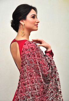 tamanna-bhatia-latest-photos-100-01787 Cute Celebrities, Indian Celebrities, Bollywood Celebrities, Female Celebrities, Indian Dresses, Indian Outfits, Tammana Bhatia, Bollywood Designer Sarees, Simple Sarees